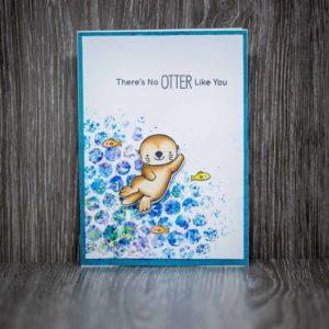 ProdNo-2020-5-23_Otter Like You!__MG_0126_001