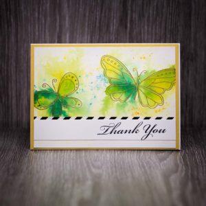 ProdNo-2020-5-24_Schmetterling-Thank-You__MG_0053_001-4