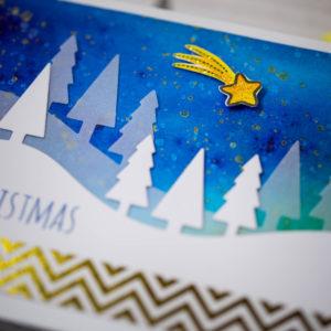 ProdNo-2020-12-45_Weihnachten-2020___MG_0230_002-1